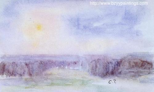 Landscape at Eragny.jpg