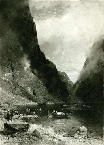 Gudvangen in Norway.jpg