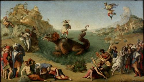 Perseus Rescuing Andromeda.jpg