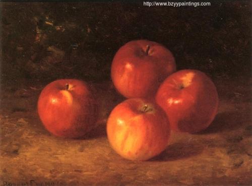Four Apples.jpg