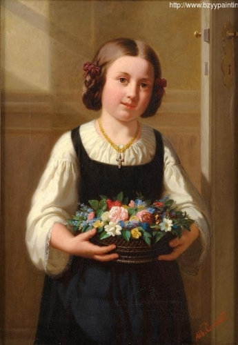 Girl with Flowers.jpg