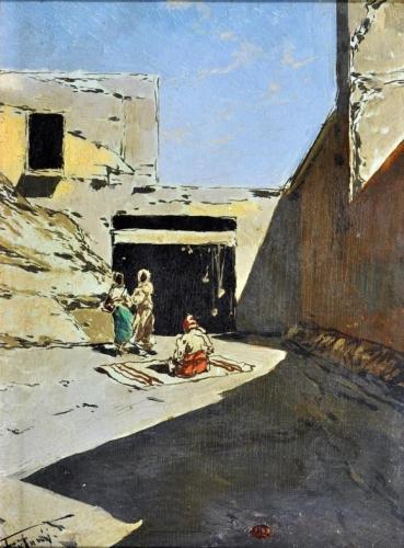 Arab Scene.jpg