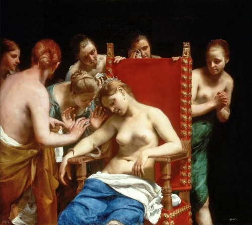 Death of Cleopatra.jpg