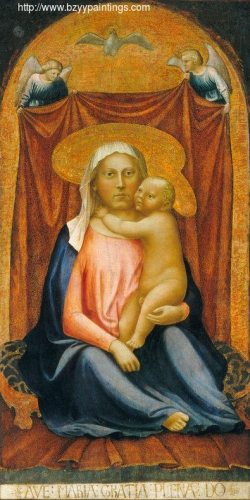 The Madonna of Humility.jpg