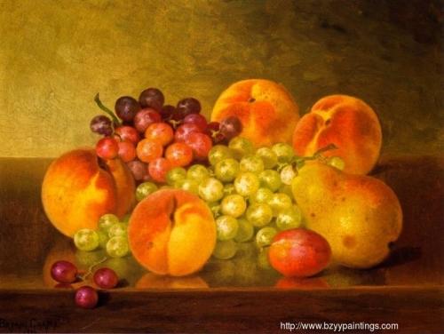 Still Life with Fruit.jpg