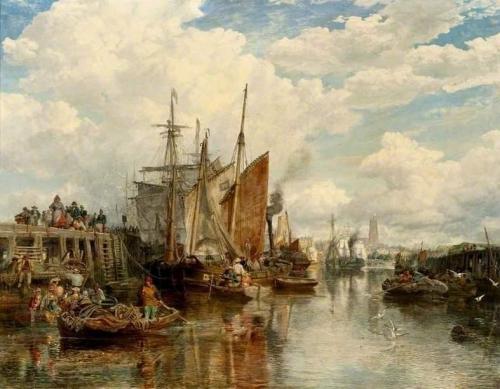 Dunkirk Harbour.jpg