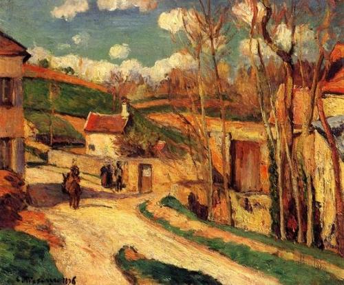 Crossroads at lHermitage Pontoise.jpg