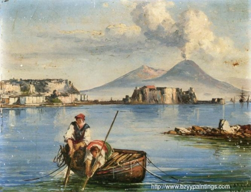 Fishermen in the Bay of Naples.jpg
