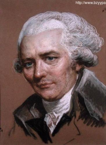 Pierre-Ambroise-François Choderlos de Laclos.jpg