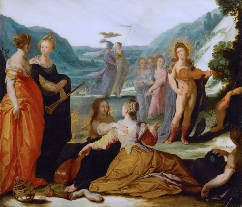 Apollo and the Muses.jpg