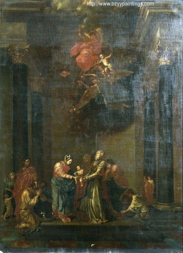 Presentation of Jesus at the Temple.jpg