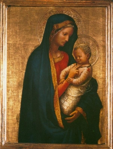 Madonna and Child also known as Madonna Casini).jpg