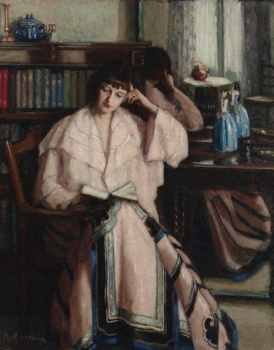 Woman Reading.jpg