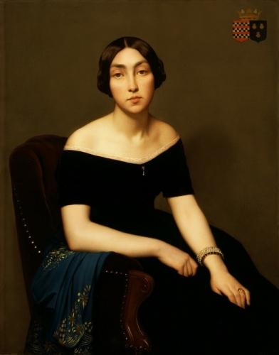Madame Louis Antoine de Cambourge.jpg