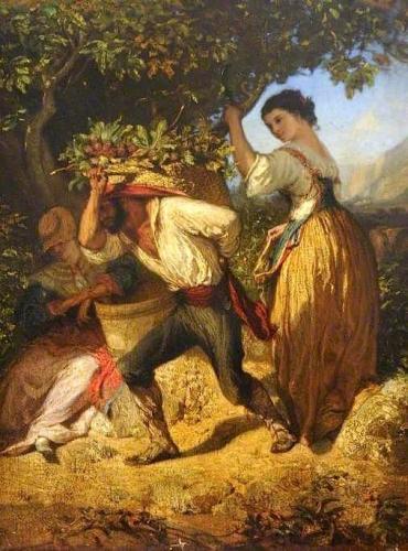 Gathering Fruit.jpg
