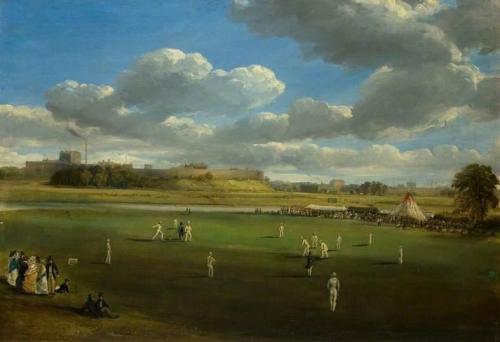 Cricket Match at Edenside Carlisle.jpg