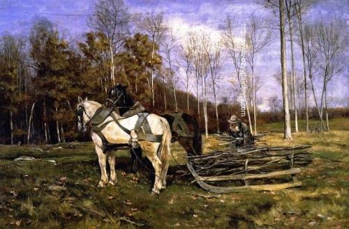 The Wood Gatherer.jpg
