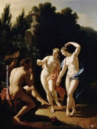 Dancing Nymphs.jpg