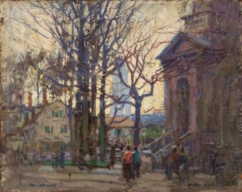 A Gloucester Street.jpg