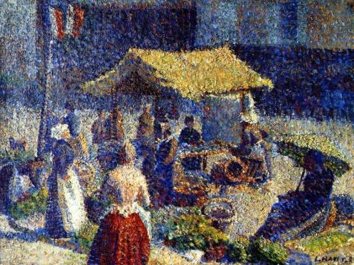 Market in Pontoise.jpg