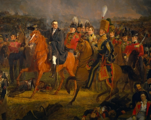The Battle of Waterloo.jpg