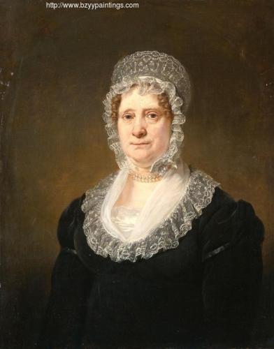 Sara de Haan 1761-1832).jpg