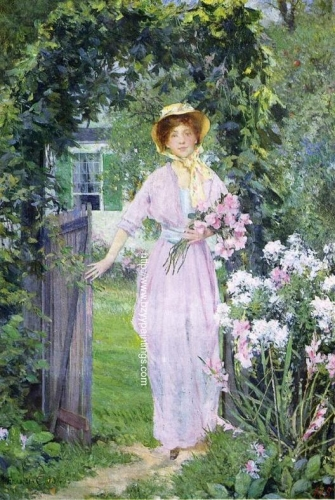 Young Woman in the Garden.jpg