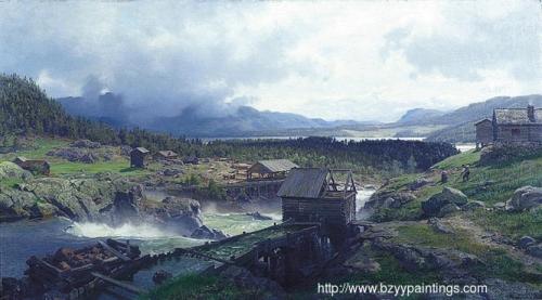 Landscape in Nord-Aurdal.jpg
