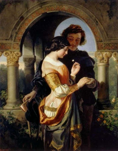 The Student also known as Faust and Gretchen).jpg