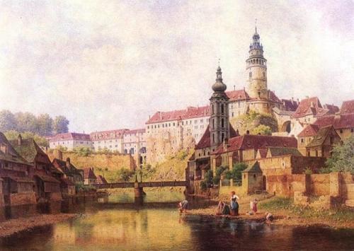 Krumlov castle.jpg