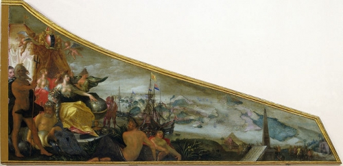 Allegory of Amsterdam as a center of world trade.jpg