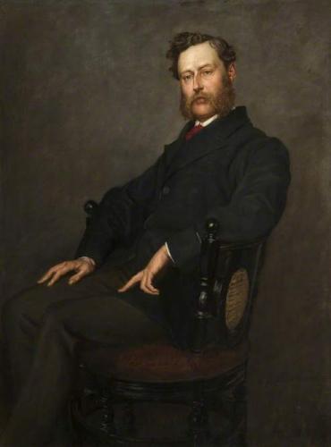 Colonel Oliver Ormerod Walker.jpg