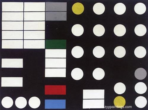 Schematic Composition.jpg