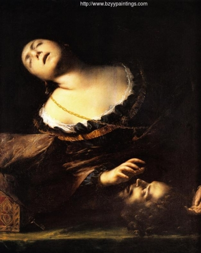 Herodias with the head of the Baptist.jpg