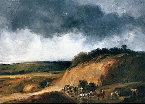 Harvest Under Stormy Skies.jpg