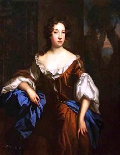 Elizabeth Mulso Mrs John Dolben.jpg