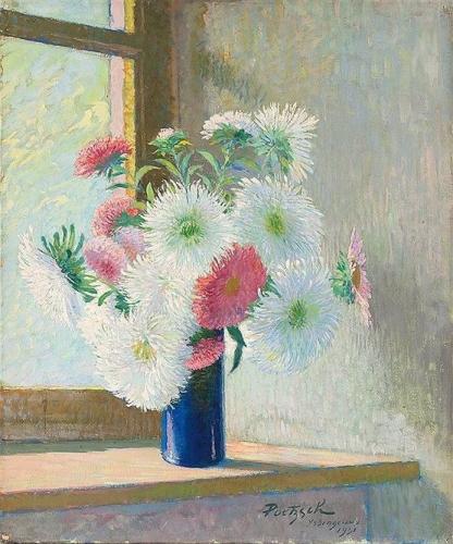 Vase of Chrysanthemums.jpg