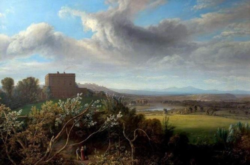 Nottingham Castle.jpg