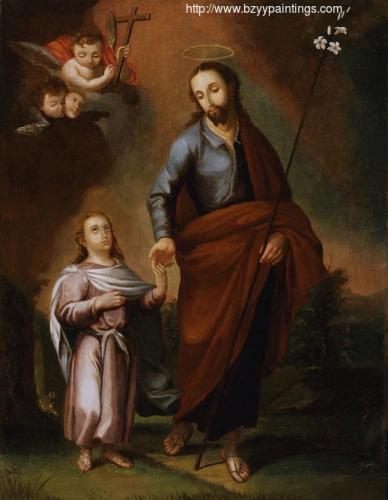 San Jose y el Cristo niño.jpg