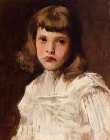 Portrait of Dorothy.jpg