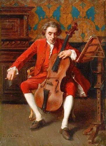 The Violoncello Player.jpg