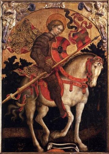 Saint Chrysogonus on Horseback.jpg