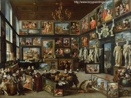 Gallery of Cornelis van der Geest.jpg