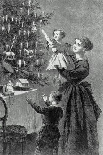 The Christmas Tree.jpg