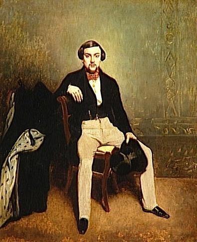 Monsieur Dubreuil.jpg