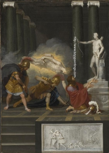 Achilles Wounded in the Heel.jpg