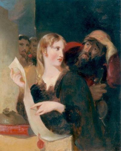 Portia Merchant of Venice.jpg