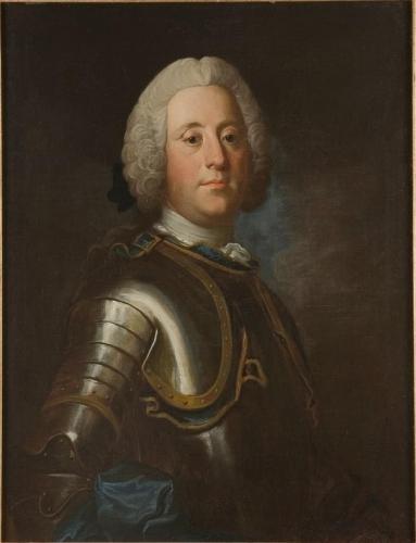 Gustaf Henrik Mannerheim.jpg