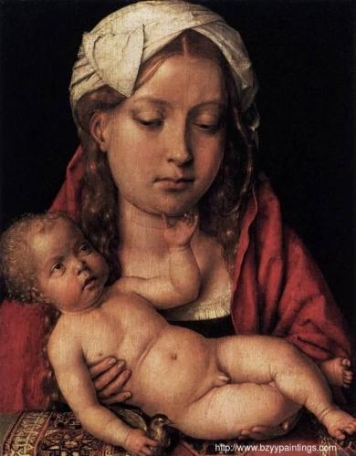 Virgin and Child.jpg