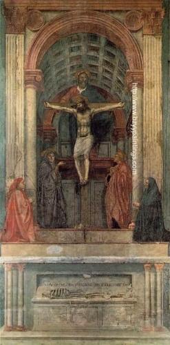 Trinity with Mary and Saint John.jpg